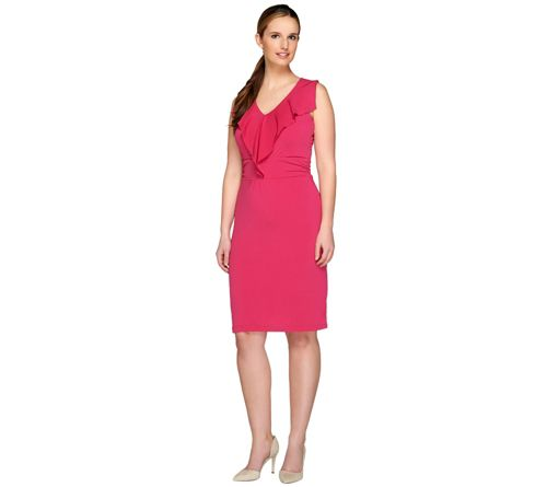 31840 - TV Shopping New Dresses USA