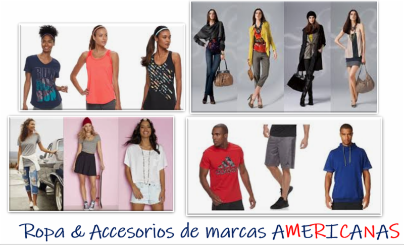 31841 - Big Sale Summer/Spring Collection USA