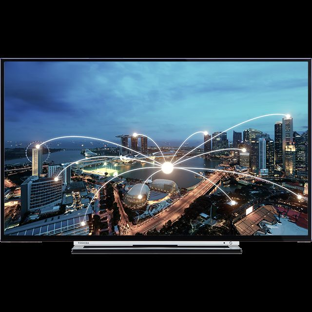 32235 - Led Televisions EUROPE