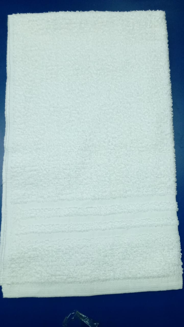 33540 - Towels Pakistan