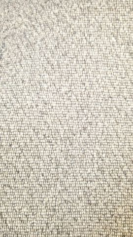 34443 - Upholstery Fabrics - End Year Stock Liquidation USA