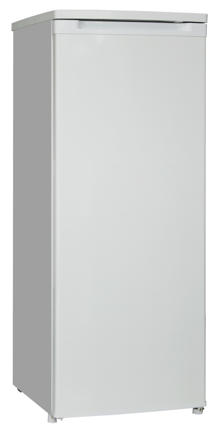 34657 - Stocklots fridges Europe