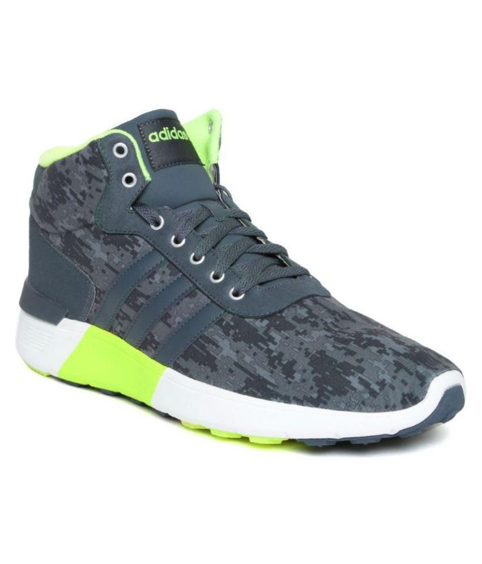 35433 - Offer mix sport shoes Europe
