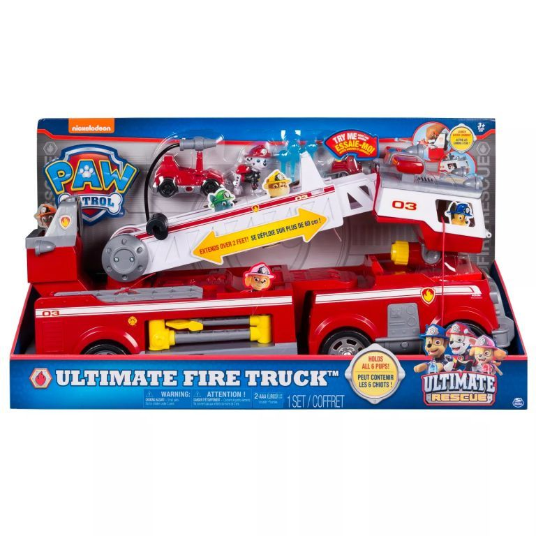 35979 - TGT BRAND NEW toys USA