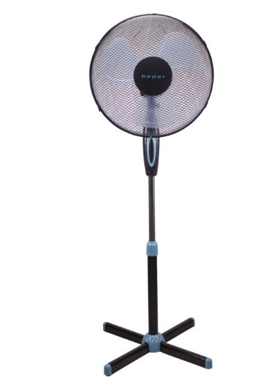 37144 - Offer Beper pedestal fan Europe