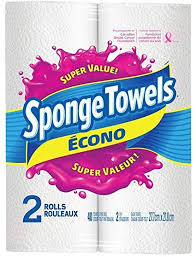 37324 - Paper Towels USA