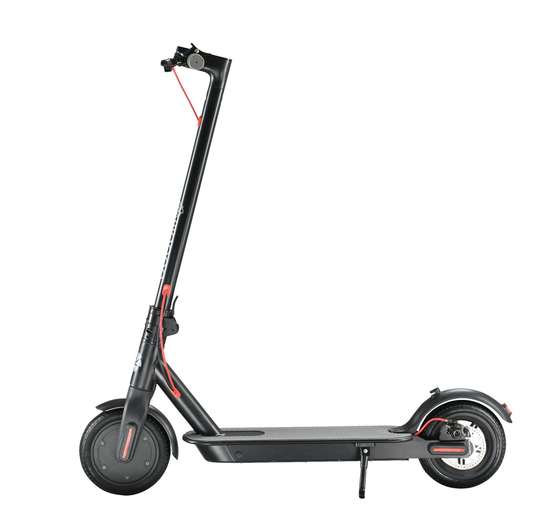 39029 - E-scooter offer Europe